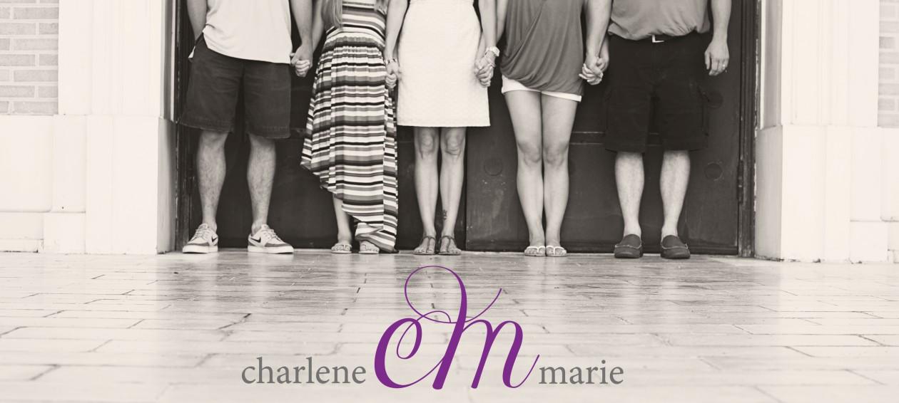 Charlene Marie Photography